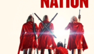 Podcast: Assassination Nation / Blaze – Extra Film