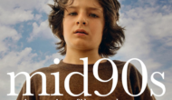 Podcast: Mid90s / Top 3 90s Movies About The 90s – Episode 297