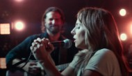Featured: Truth and Authenticity in 'A Star is Born'