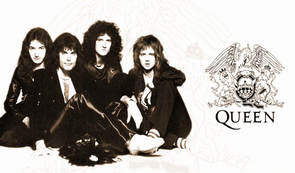 Featured: Queen Albums Ranked from Worst to Best