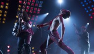 Movie Review: 'Bohemian Rhapsody' is a listless journey