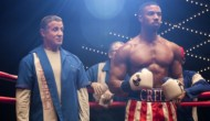 Movie Review: Heart, soul, and legacy are on the line in 'Creed II'