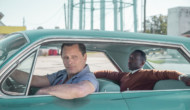 Movie Review: 'Green Book' is a safe, entertaining mess