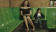Movie Review: 'The Kindergarten Teacher' is a story that isn't worth the acting and direction that supports it