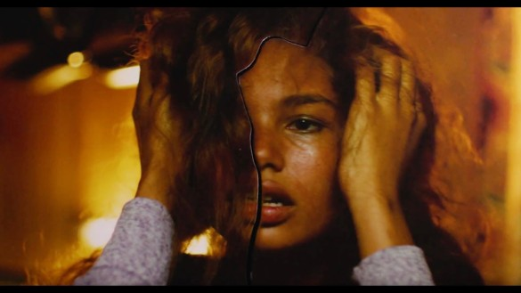 Movie Review: 'Madeline's Madeline' is an astounding work of art