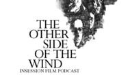 Podcast: The Other Side of the Wind – Ep. 300 Bonus Content