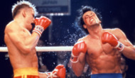 Poll: What is your favorite Rocky sequel?