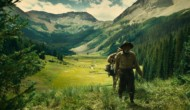 Poll: What is your favorite segment in The Ballad of Buster Scruggs?