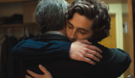 Movie Review: 'Beautiful Boy' is a uninteresting, unfocused slog
