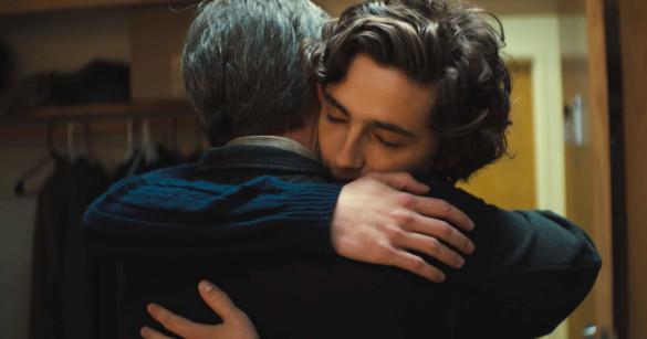 Movie Review: 'Beautiful Boy' is a uninteresting, unfocused slog