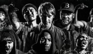 Movie Review: 'Bodied' serves unruly-but-intoxicating session of verbal combat