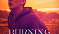 Podcast: Burning / Cold War – Extra Film
