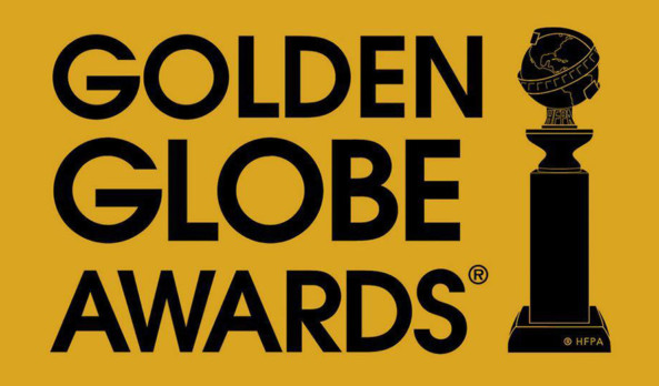 Featured: 2018 Golden Globes Nominations Predictions