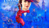 Podcast: Mary Poppins Returns / Bumblebee / Top 3 Actions Scenes of 2018 – Episode 305