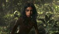 Movie Review: 'Mowgli: Legend of the Jungle' is a familiar story with more questions than answers