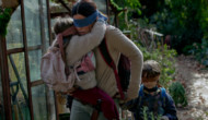 Movie Review: 'Bird Box' is a reminder that quality films aren't just on the big screen
