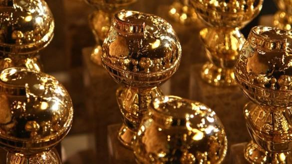 Podcast: 2018 Golden Globe Predictions – Patreon Bonus Content