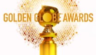 Featured: Predictions for the 76th Golden Globe Awards