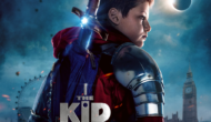 Podcast: The Kid Who Would Be King / Top 3 Child Adventure Movies – Episode 310