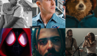 Preview: InSession Film Awards / Top 10 Movies of 2018