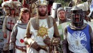 Poll: What is the best Medieval movie?