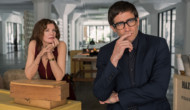 Movie Review: 'Velvet Buzzsaw' hacks off more than it can handle