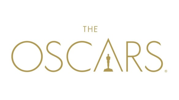 Featured: Predictions for 91st Academy Awards