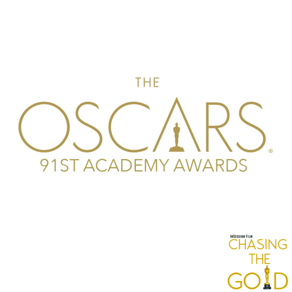 Podcast: Final Oscar Predictions (Winners) – Chasing the Gold Ep. 9