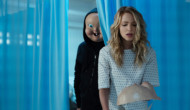 Movie Review: 'Happy Death Day 2U' is different, but the same…but different