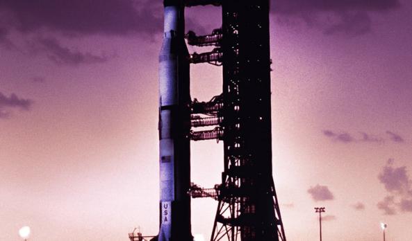 Podcast: Apollo 11 / Leaving Neverland – Extra Film