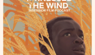 Podcast: Paddleton / The Boy Who Harnessed the Wind – Extra Film
