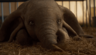 Movie Review: Dumbo is not the star of 'Dumbo' and that's a big problem