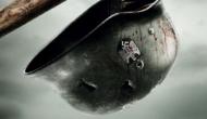Podcast: Inglourious Basterds – Ep. 315 Bonus Content