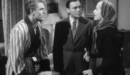 Featured: That Lubitsch Touch