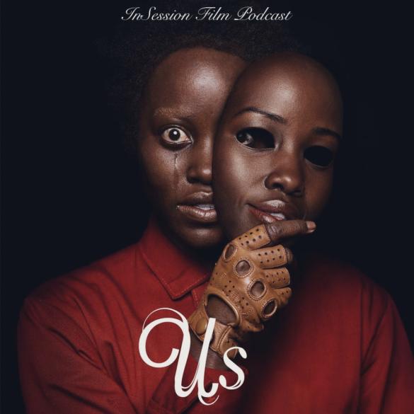 Podcast: Us / Top 3 Dual Performances – Episode 318