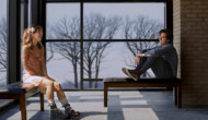 Movie Review: 'Five Feet Apart' still charms despite its blemishes