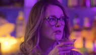 Movie Review: 'Gloria Bell' marches to an uneven drum