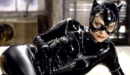 List: Top 3 Female Comic Book Movie Characters