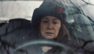 Movie Review: 'Diane' is a poignant and sneaky good film about guilt