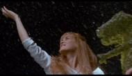 List: Top 3 Tim Burton Scenes