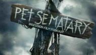 Podcast: Pet Sematary '89 vs. Pet Sematary '19 – Extra Film