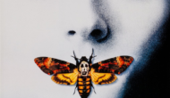 Podcast: The Silence of the Lambs – Ep. 319 Bonus Content