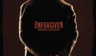 Podcast: Unforgiven – Ep. 321 Bonus Content