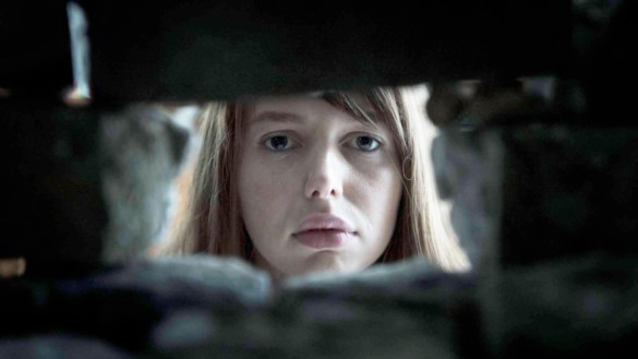Movie Review: 'The Hole in the Ground' isn't anything groundbreaking, but still a decent watch