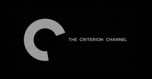 Featured: What The Criterion Channel Has Introduced Me To