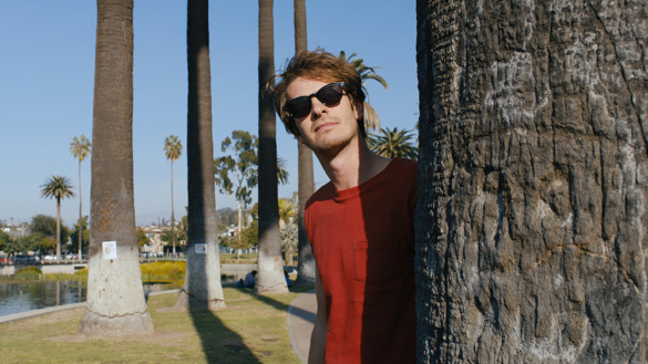 Movie Review: 'Under the Silver Lake' drowns amid its lofty influences