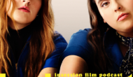Podcast: Booksmart / Top 3 Performances in Female-Led Comedies – Episode 327