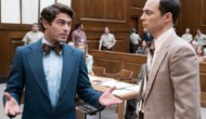 "Movie Review: 'Extremely Wicked, Shockingly Evil and Vile' is most certainly not another ""Zodiac"""