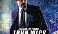 Podcast: John Wick – Parabellum / Top 3 Stunt Scenes – Episode 326