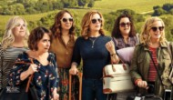 "Movie Review: ""Wine Country"" has notes of real-life SNL friendship, but the aftertaste falls flat"